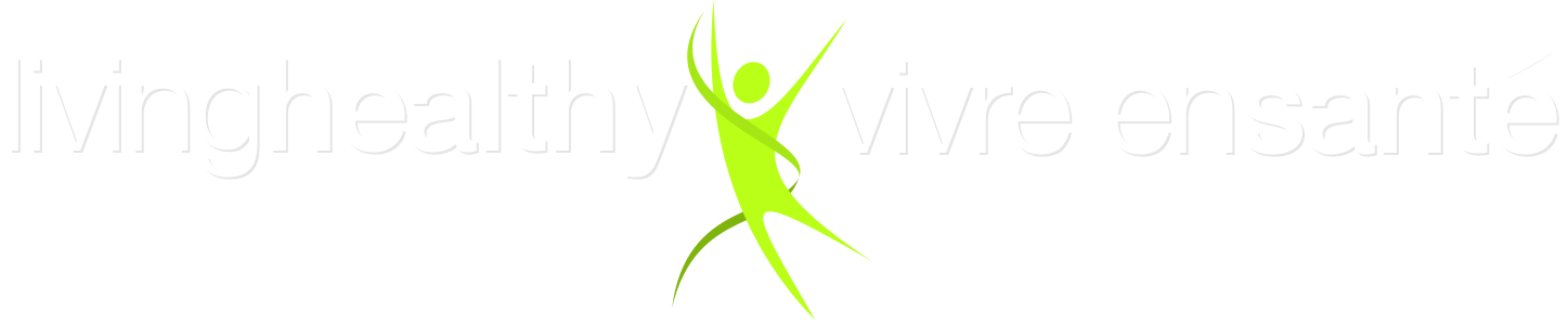 Living Healthy North East